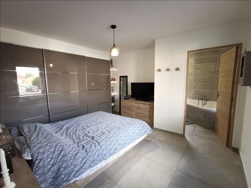Sale house / villa Beuvry 338000€ - Picture 5