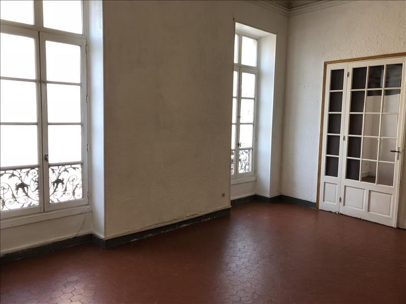 Location appartement Nimes 785€ CC - Photo 1