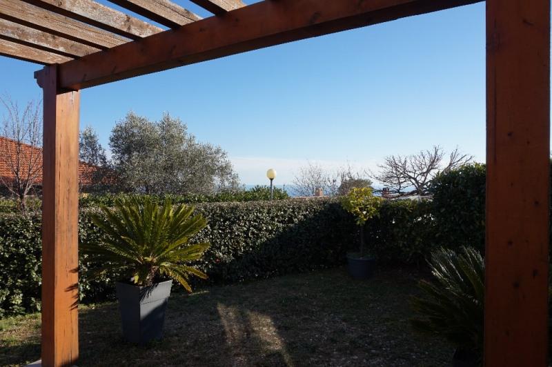 Vente de prestige maison / villa Nice 560000€ - Photo 6