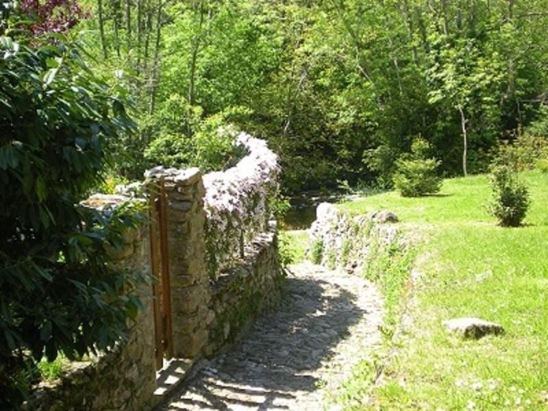 Vente maison / villa Amelie les bains palalda 503000€ - Photo 10