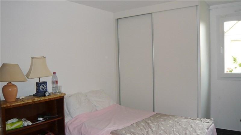 Sale apartment Dannemarie 199000€ - Picture 4