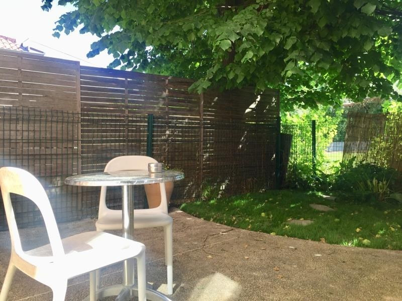 Vente appartement Ares 157 500€ - Photo 2