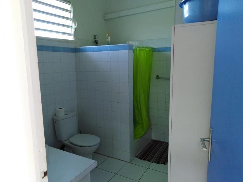Vente maison / villa St francois 280000€ - Photo 7