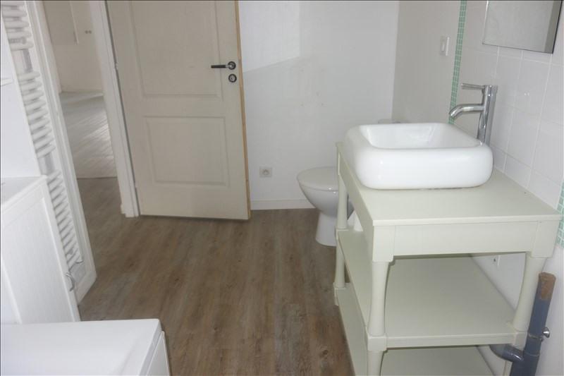 Vente maison / villa Landeronde 125000€ - Photo 6