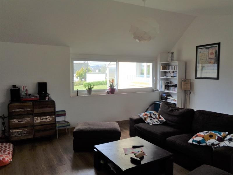 Sale house / villa Landerneau 224675€ - Picture 4