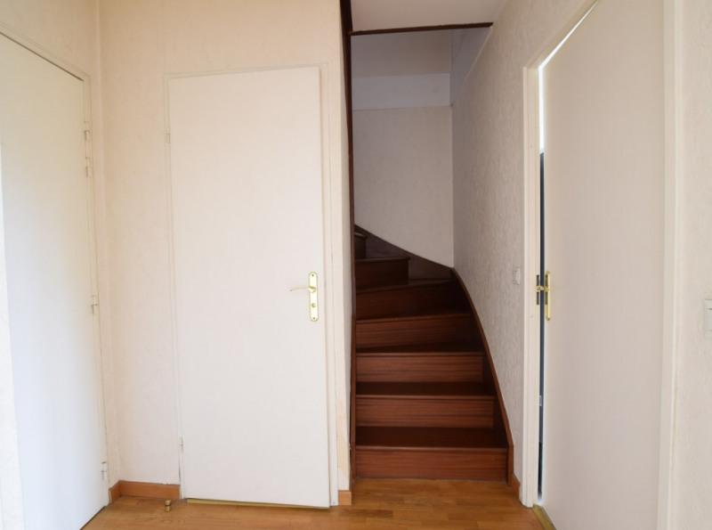 Sale apartment Longjumeau 291500€ - Picture 6