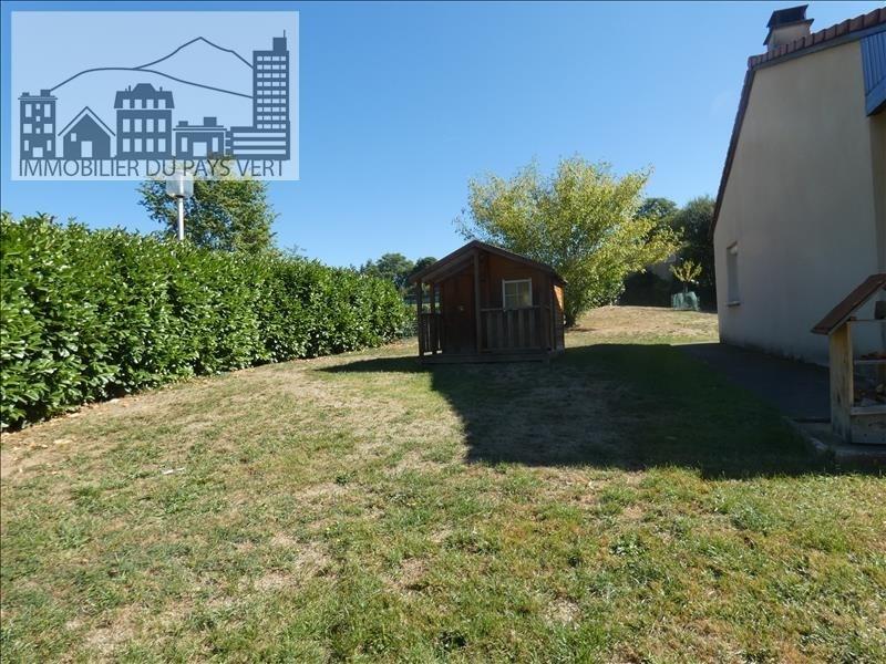Sale house / villa Aurillac 186560€ - Picture 2