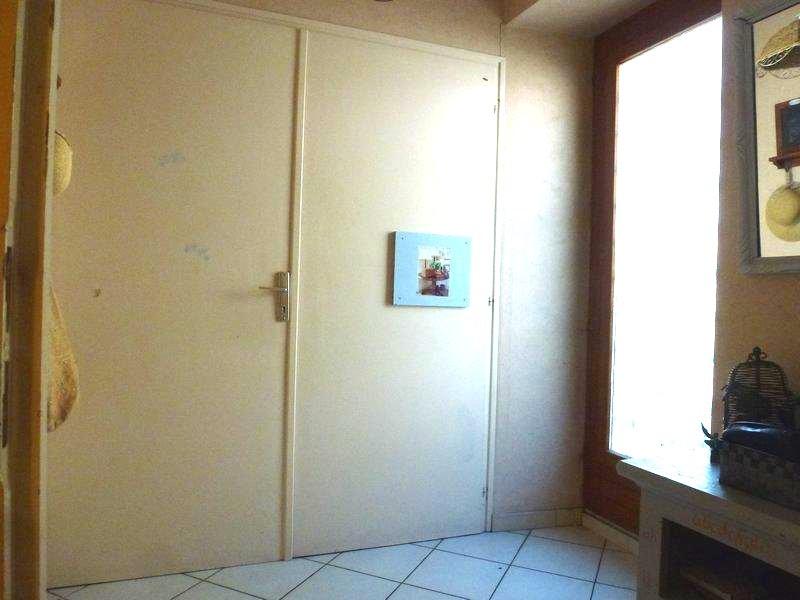 Sale apartment Hauterives 98000€ - Picture 10