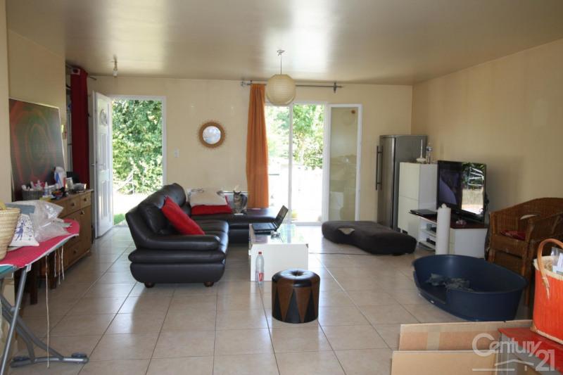 Rental house / villa La salvetat st gilles 954€ CC - Picture 4