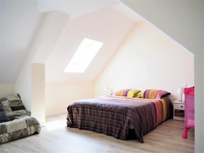 Revenda casa Rambouillet 276000€ - Fotografia 8