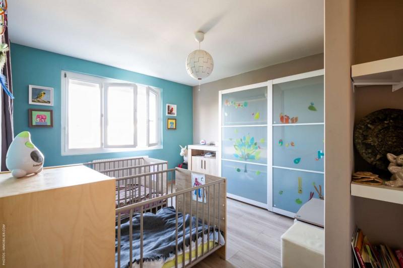 Sale house / villa Pessac 389900€ - Picture 5