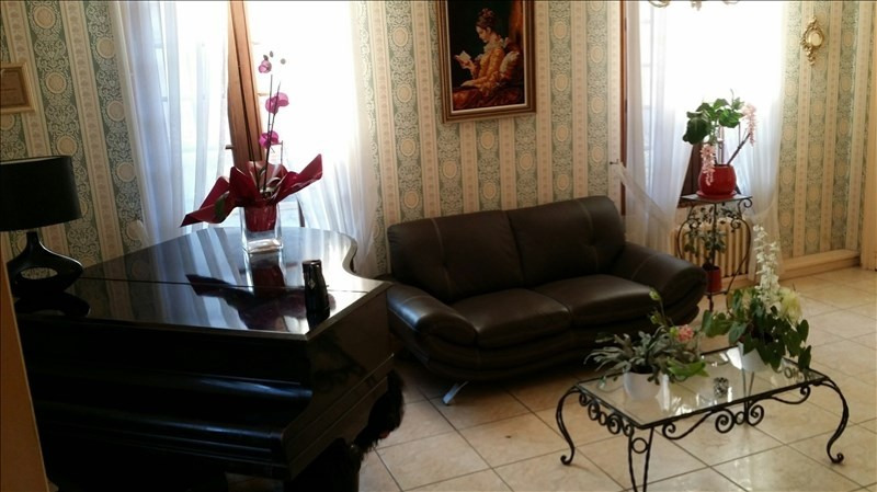 Sale house / villa Vendome 262000€ - Picture 9