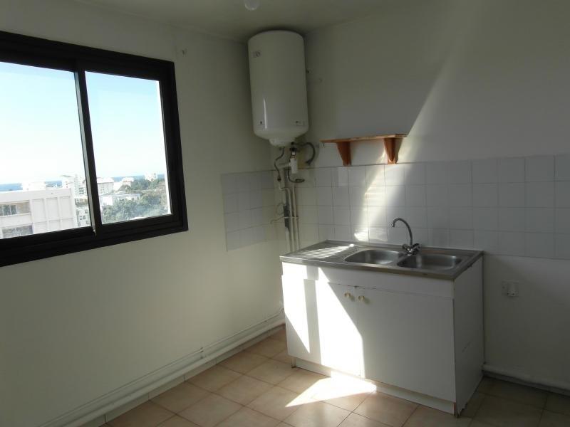 Sale apartment St denis 50140€ - Picture 4