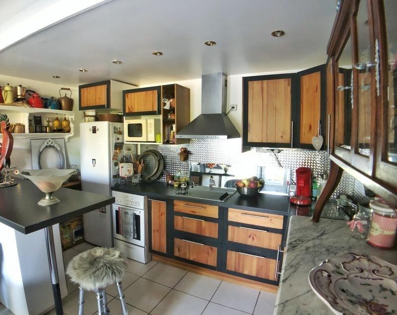Sale apartment Cormeilles en parisis 179500€ - Picture 7