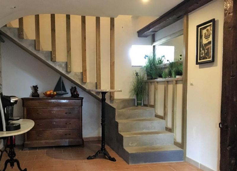 Vente maison / villa Erbray 390000€ - Photo 2
