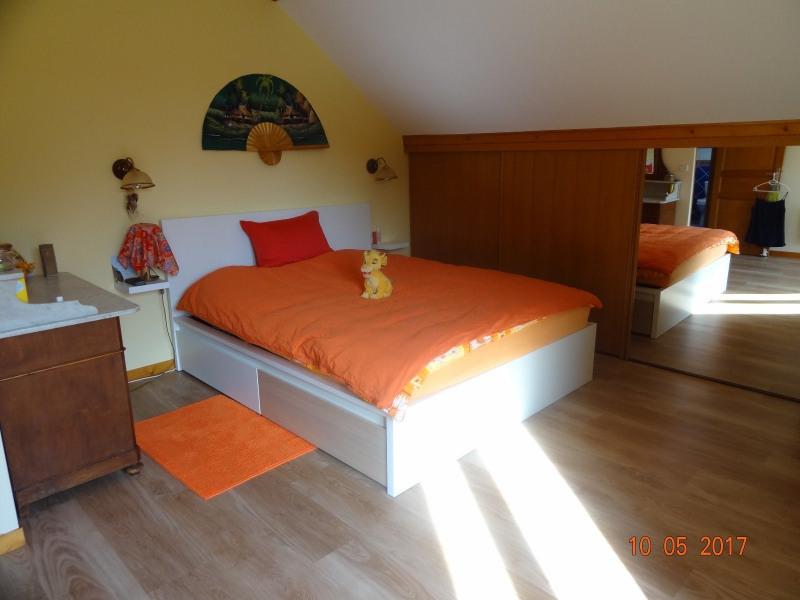 Vente de prestige maison / villa Collonges sous saleve 829000€ - Photo 7
