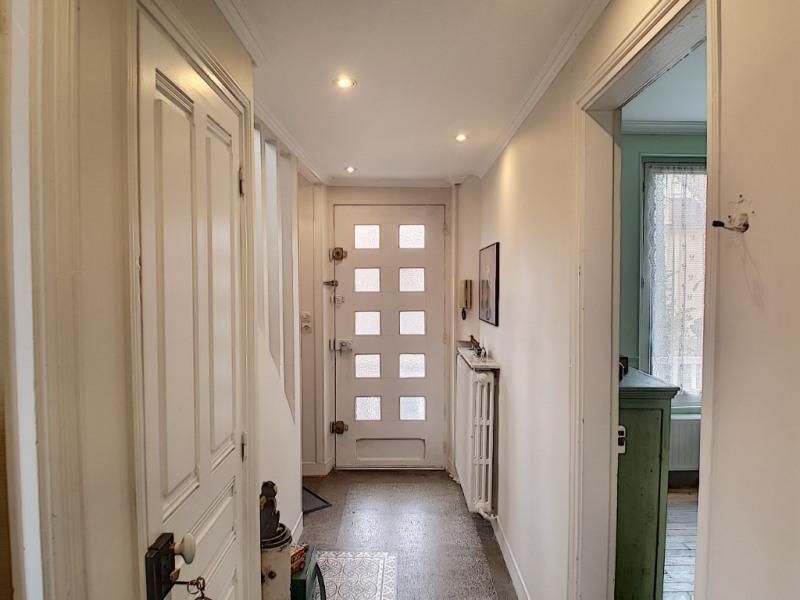 Vente maison / villa Dammarie les lys 239000€ - Photo 4