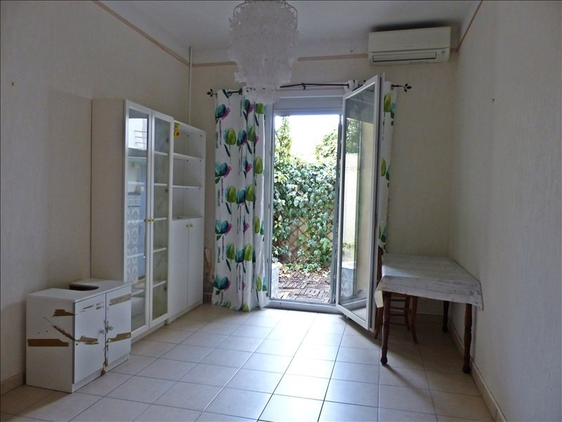 Sale house / villa Beziers 102 500€ - Picture 3