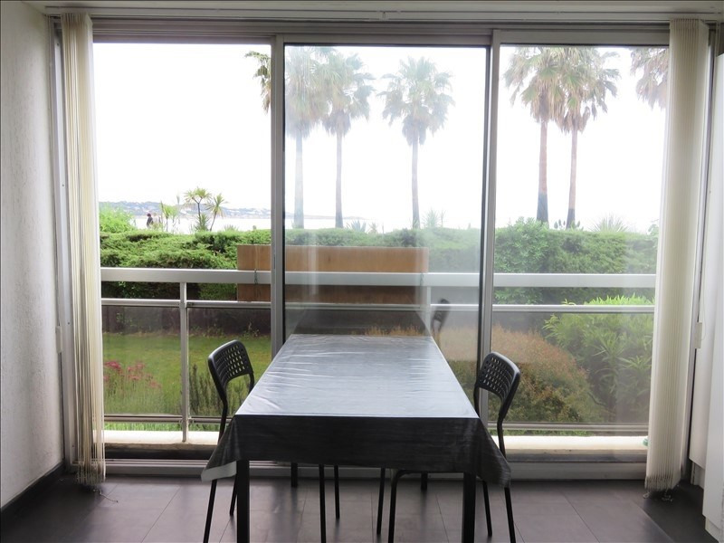 Vente appartement Sanary sur mer 150 000€ - Photo 4