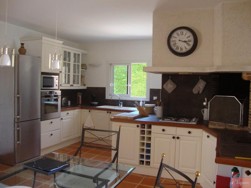 Vente de prestige maison / villa Mauzac 787500€ - Photo 10