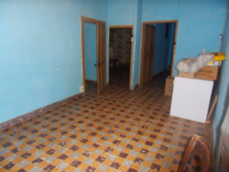 Vente maison / villa Mornas 150000€ - Photo 11