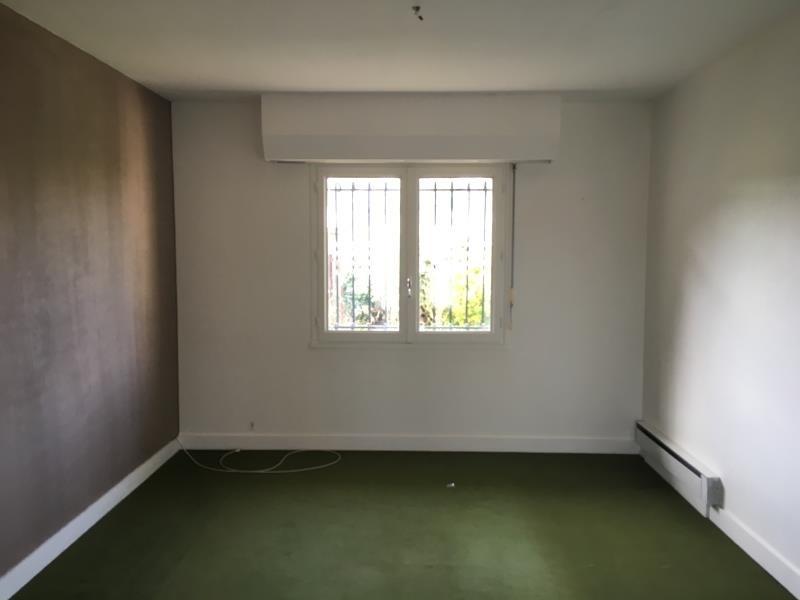 Sale house / villa Vendome 212000€ - Picture 6