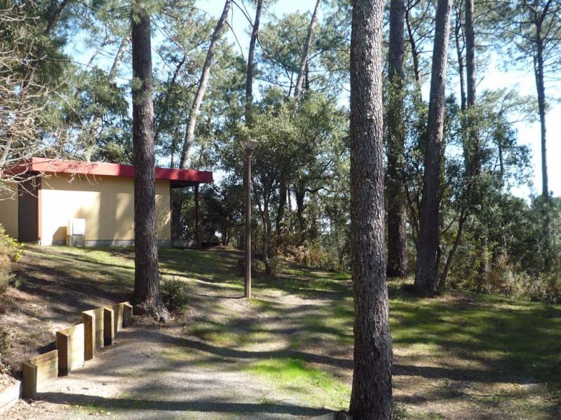 Vente maison / villa Leon 45000€ - Photo 6
