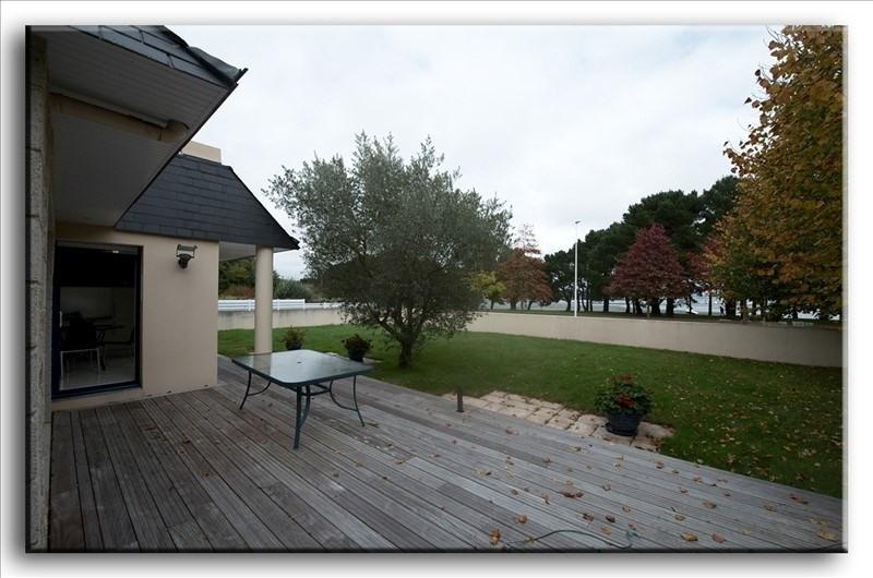 Deluxe sale house / villa Larmor plage 829500€ - Picture 10