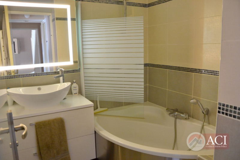 Vente appartement Montmagny 238 500€ - Photo 7