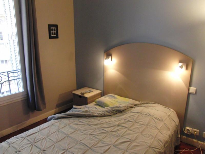 Vente appartement Nice 267000€ - Photo 5