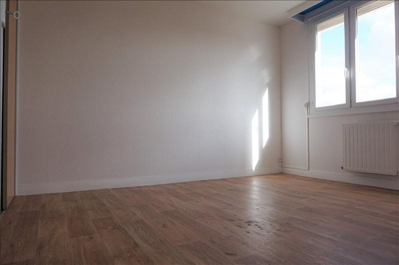 Vente appartement Le mans 76500€ - Photo 6