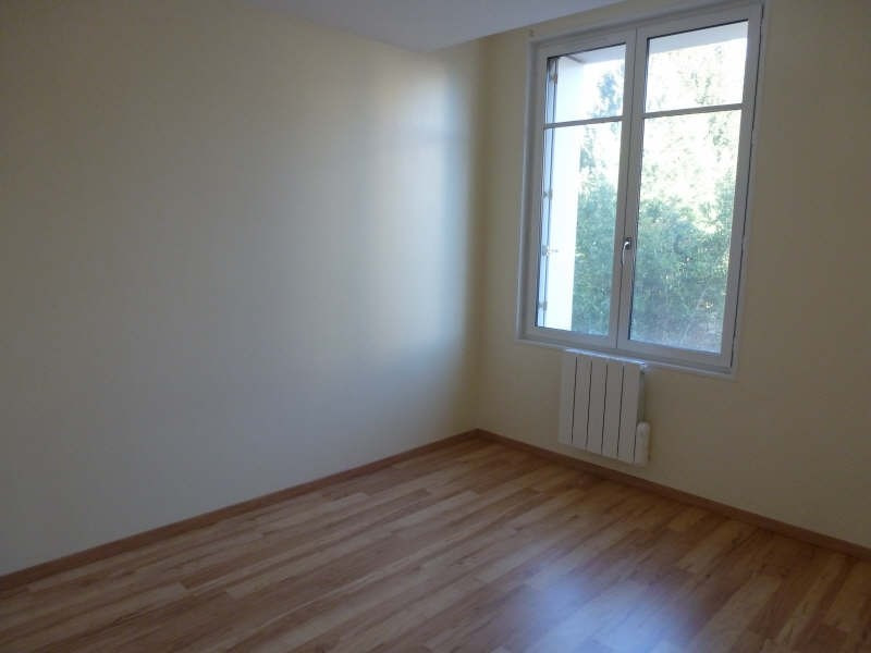 Location appartement Chatellerault 430€ CC - Photo 3