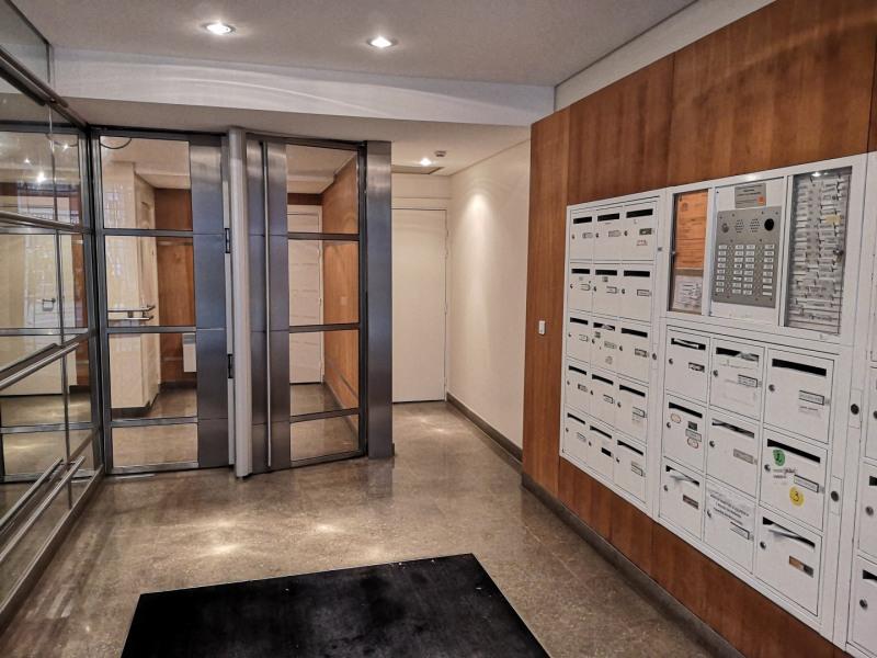 Vente appartement Paris 14ème 650000€ - Photo 8