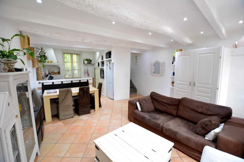Venta  casa Puget ville 215000€ - Fotografía 3