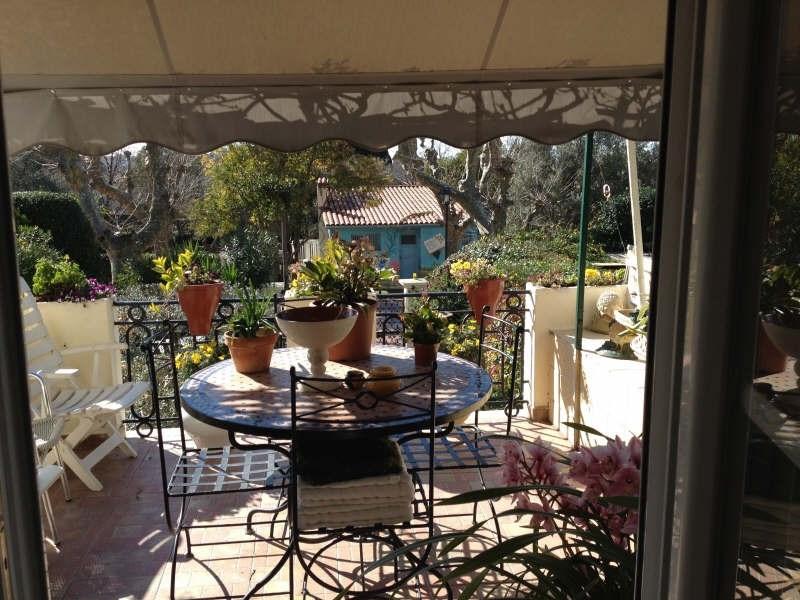 Vente de prestige maison / villa Le cannet 1200000€ - Photo 2