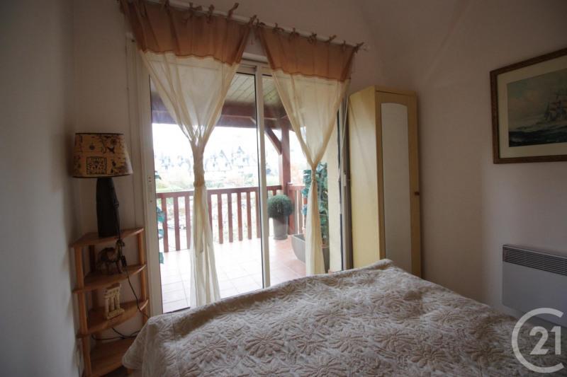 Venta  apartamento Deauville 220000€ - Fotografía 5