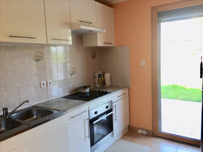 Vente maison / villa Saacy sur marne 211000€ - Photo 3