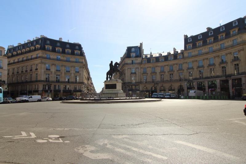 Verkauf wohnung Paris 1er 999000€ - Fotografie 8