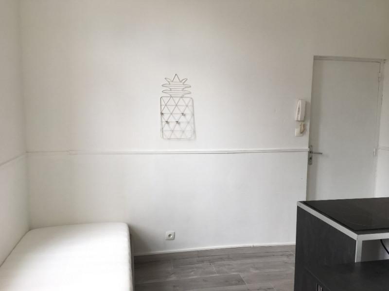 Location appartement Saint omer 300€ CC - Photo 4