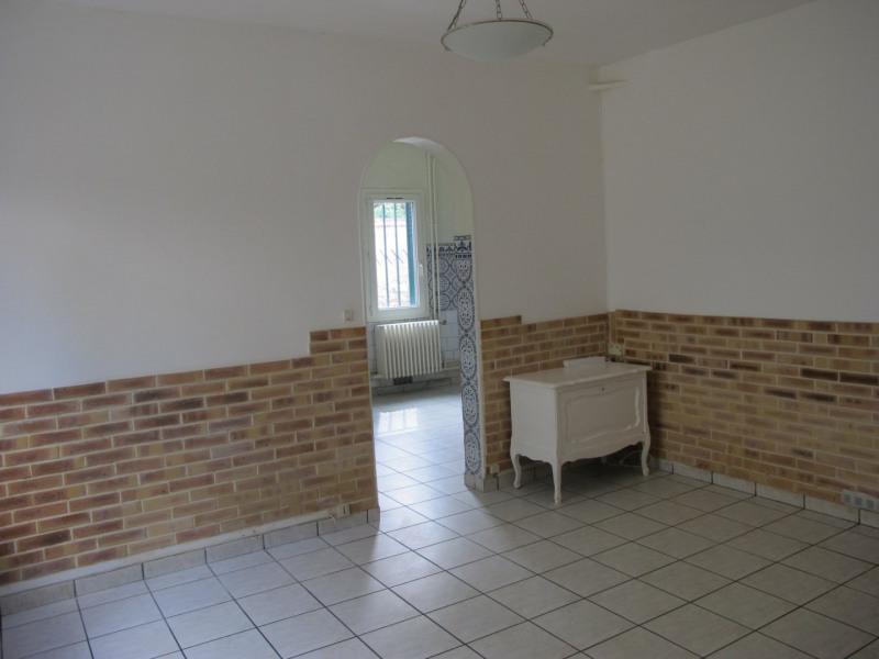 Vente maison / villa Villemomble 225000€ - Photo 3