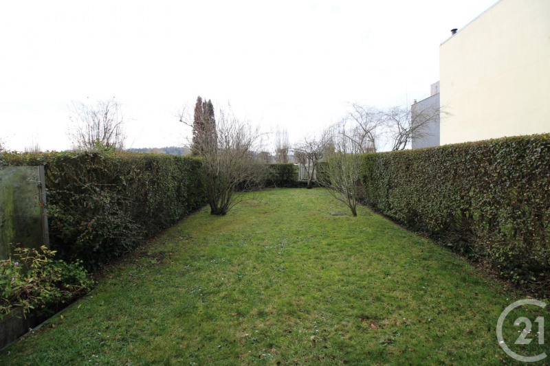 Venta  apartamento Deauville 280000€ - Fotografía 8