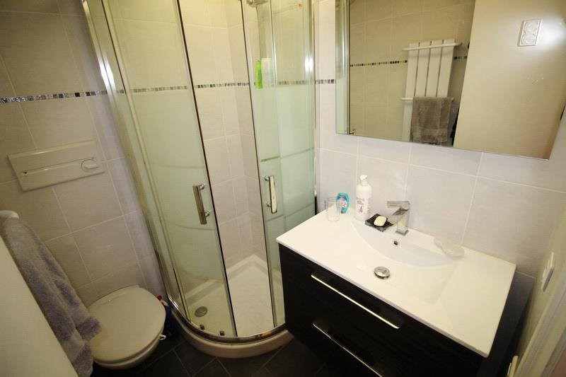 Vente appartement Nice 499 000€ - Photo 9