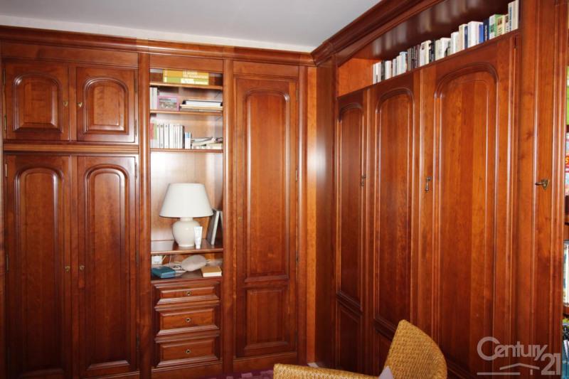 Venta  apartamento Tourgeville 288000€ - Fotografía 5