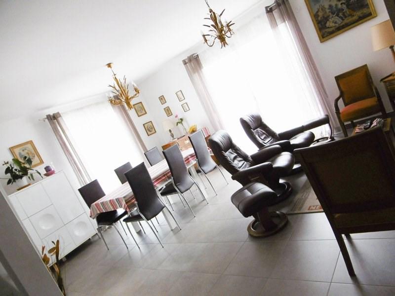 Vente maison / villa La teste 539000€ - Photo 1