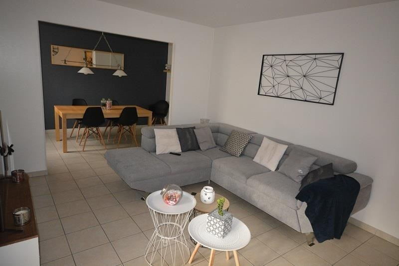 Sale apartment Bourgoin jallieu 239 900€ - Picture 1
