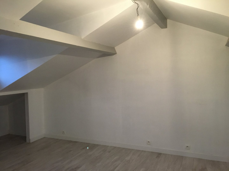 Sale apartment Maisons alfort 245 000€ - Picture 3
