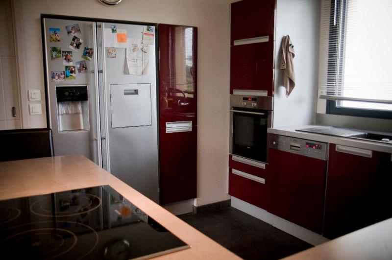 Verkoop  huis Erdeven 420450€ - Foto 4