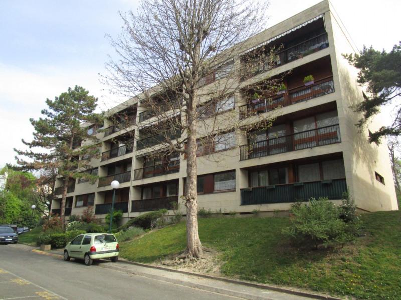 Alquiler  apartamento Carrières-sur-seine 699€ CC - Fotografía 2