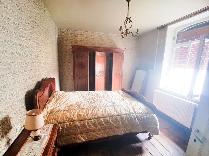 Vente maison / villa Cambrai 130000€ - Photo 9