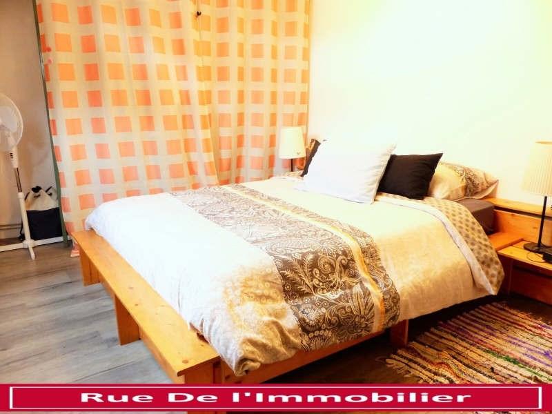 Vente appartement Wasselonne 100000€ - Photo 1